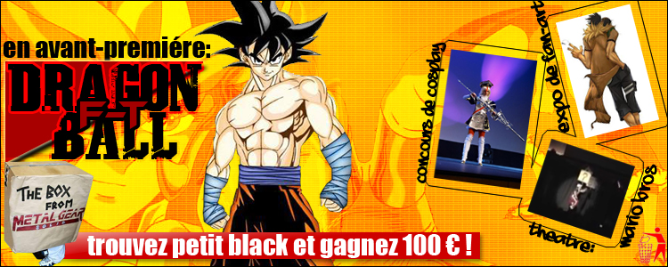 ma gallerie Battle%20flyer%20dos